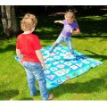 garden-games-alfabeto gigante